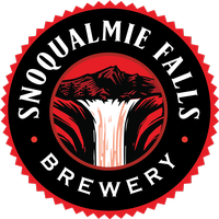 Snoqualmie Falls Brewery & Taproom