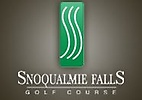 Snoqualmie Falls Golf Course