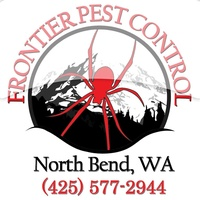 Frontier Pest Control