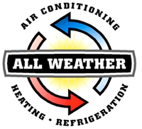 All Weather Heating, Air Conditioning & Refrigeration LLC