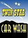Twin Star Car Wash