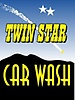 Twin Star Car Wash