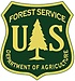 US Forest Service Snoqualmie Ranger District