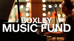 Boxley Music Fund