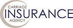 Carriage Insurance Agency