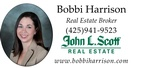 Bobbi Harrison Real Estate Group