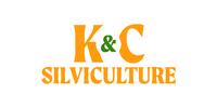 K & C Silviculture