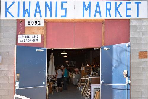 Gallery Image Kiwanis%20doors.jpg