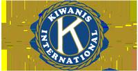 Kiwanis Club of Oliver