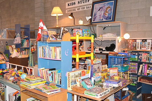 Gallery Image kids.jpg