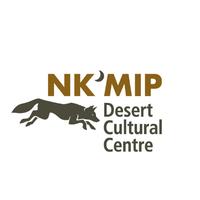 Nk'Mip Desert Heritage Centre Llp