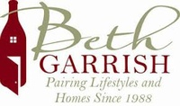 Beth Garrish REALTOR®