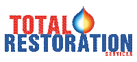 Total Restoration Services