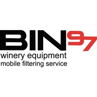 Bin97 Equipment Inc.