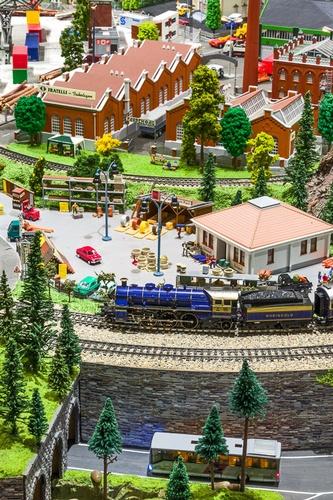 Gallery Image rail6.jpg