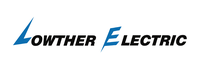 Lowther Electric Ltd