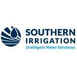 Southern Irrigation