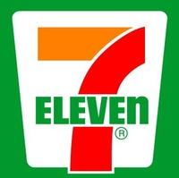 7 Eleven Osoyoos