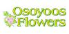 Osoyoos Flowers