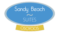 Sandy Beach SuitesLtd.