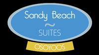 Sandy Beach SuitesLtd.