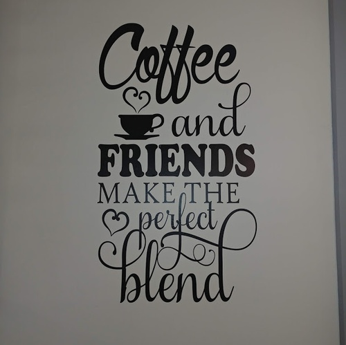 Gallery Image coffee%20and%20friends.jpg