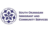 South Okanagan Immigrant And Community Services Society