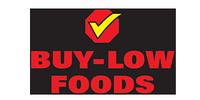 Buy-Low Foods - Oliver