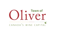 Town Of Oliver