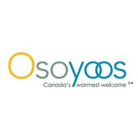 Town Of Osoyoos