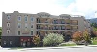 Sunshine Ridge Retirement Residence