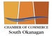 South Okanagan Chamber of Commerce