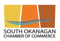 South Okanagan Chamber Of Commerce