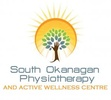 South Okanagan Physiotherapy & Active Wellness Centre