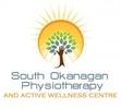 South Okanagan Physiotherapy & Active Wellness Centre