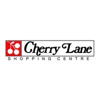 Cherry Lane Shopping Centre