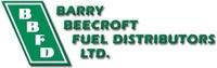 Barry Beecroft Fuel Distributors