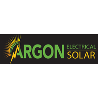 Argon Electrical & Solar Services Inc.