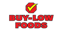 Buy-Low Foods - Osoyoos