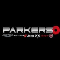 Parkers Chrysler Dodge Jeep