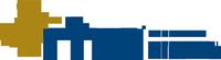 RHN Chartered Professional Accountants