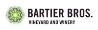 Bartier Family Vineyards Ltd.