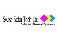 Swiss Solar Tech Ltd.