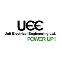 Unit Electrical Engineering Ltd.