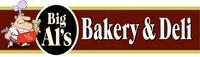 Big Al's Bakery & Deli