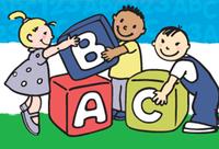 South Okanagan Quality Childcare