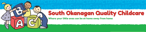 South Okanagan Quality Childcare