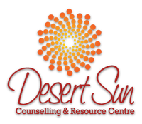 Desert Sun Counselling And Resource Centre