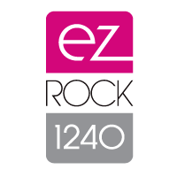 EZ Rock - Osoyoos