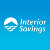 Interior Savings Credit Union - Okanagan Falls